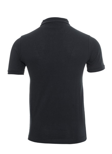 Panthzer  Tulita Erkek Polo Yaka T-Shirt Renkli